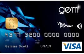 Visa Credit Card Login >> Interest Free Offers On Visa Credit Card Purchases